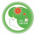 cactus_logo