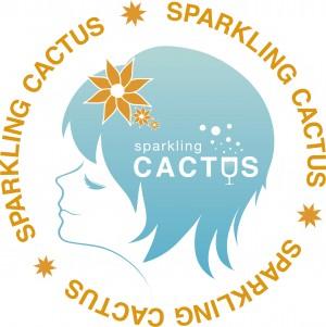Cactus_0507_B